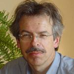 Jean-Pierre BUCHER