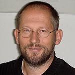 Hubert HOLLENDER