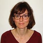 Isabelle KITZINGER