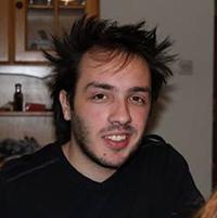 Loïc MOCZKO
