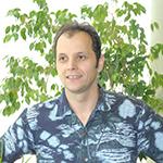 Mircea RASTEI