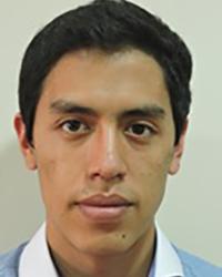 Jose SOLANO