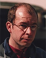 Dietmar WEINMANN