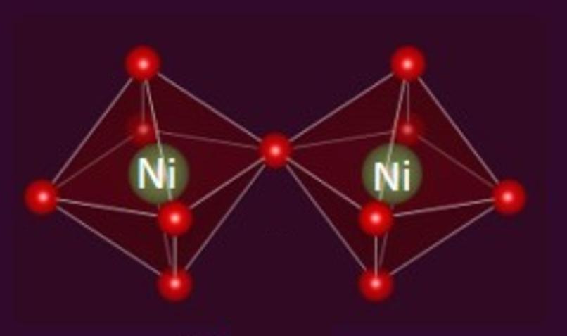 Nickelates