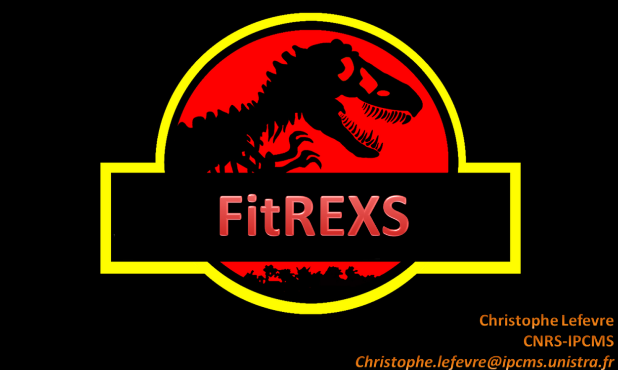 FitREXS