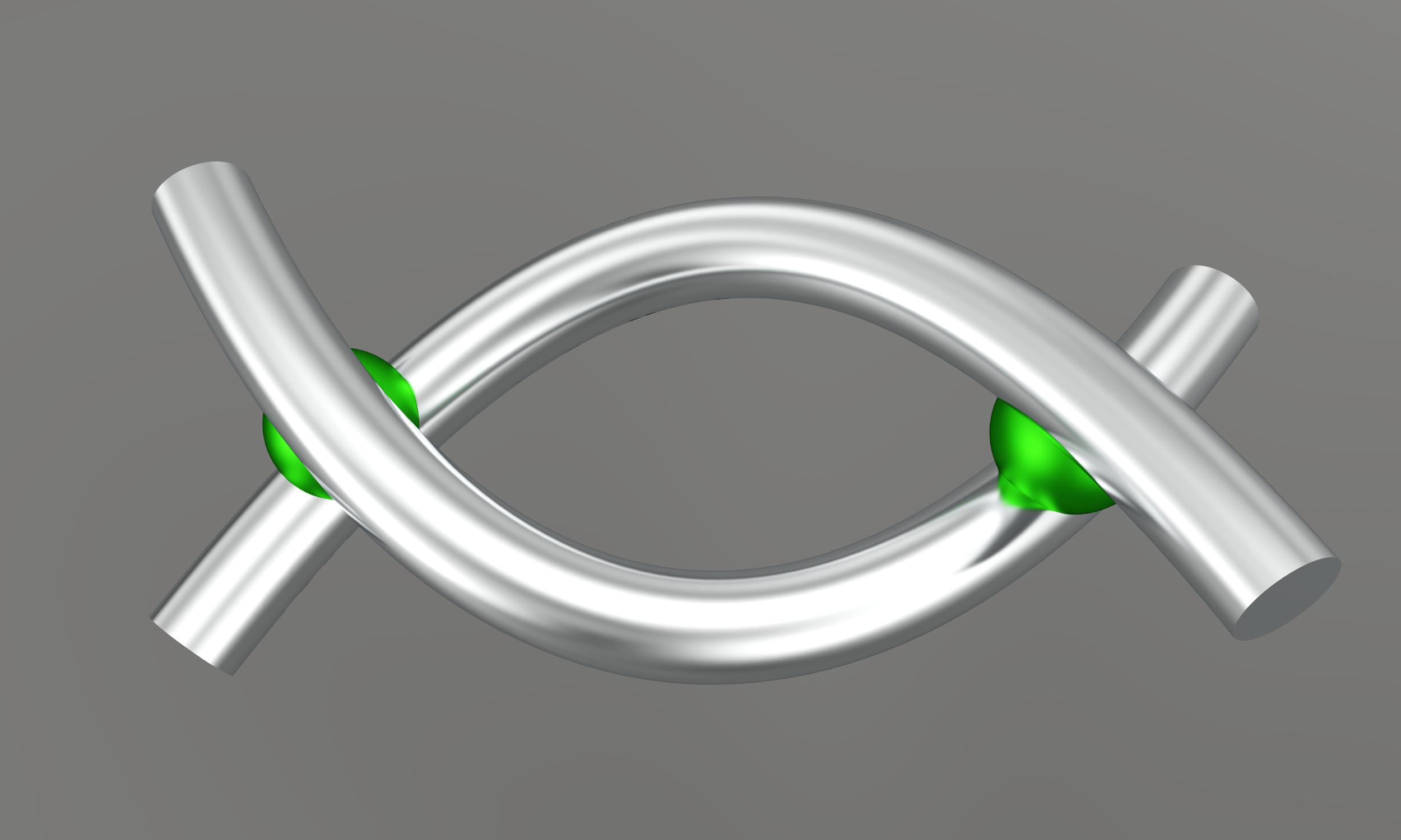 helicate et loop